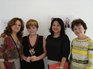 Carmen Lozano10