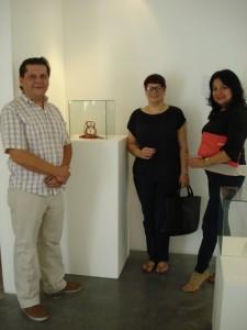 Carmen Lozano3