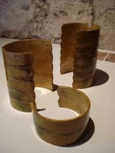 Ceramica Centenario 005