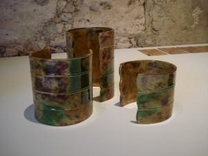 Ceramica Centenario 008
