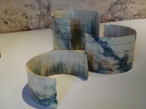 Ceramica Centenario 012
