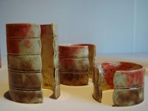 Ceramica Centenario 020