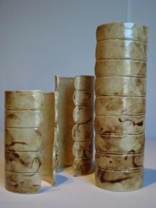 Ceramica Centenario 022