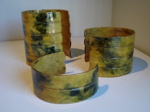 Ceramica Centenario 026