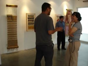 Exposición 001 - copia