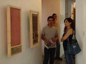 Exposición 003 - copia